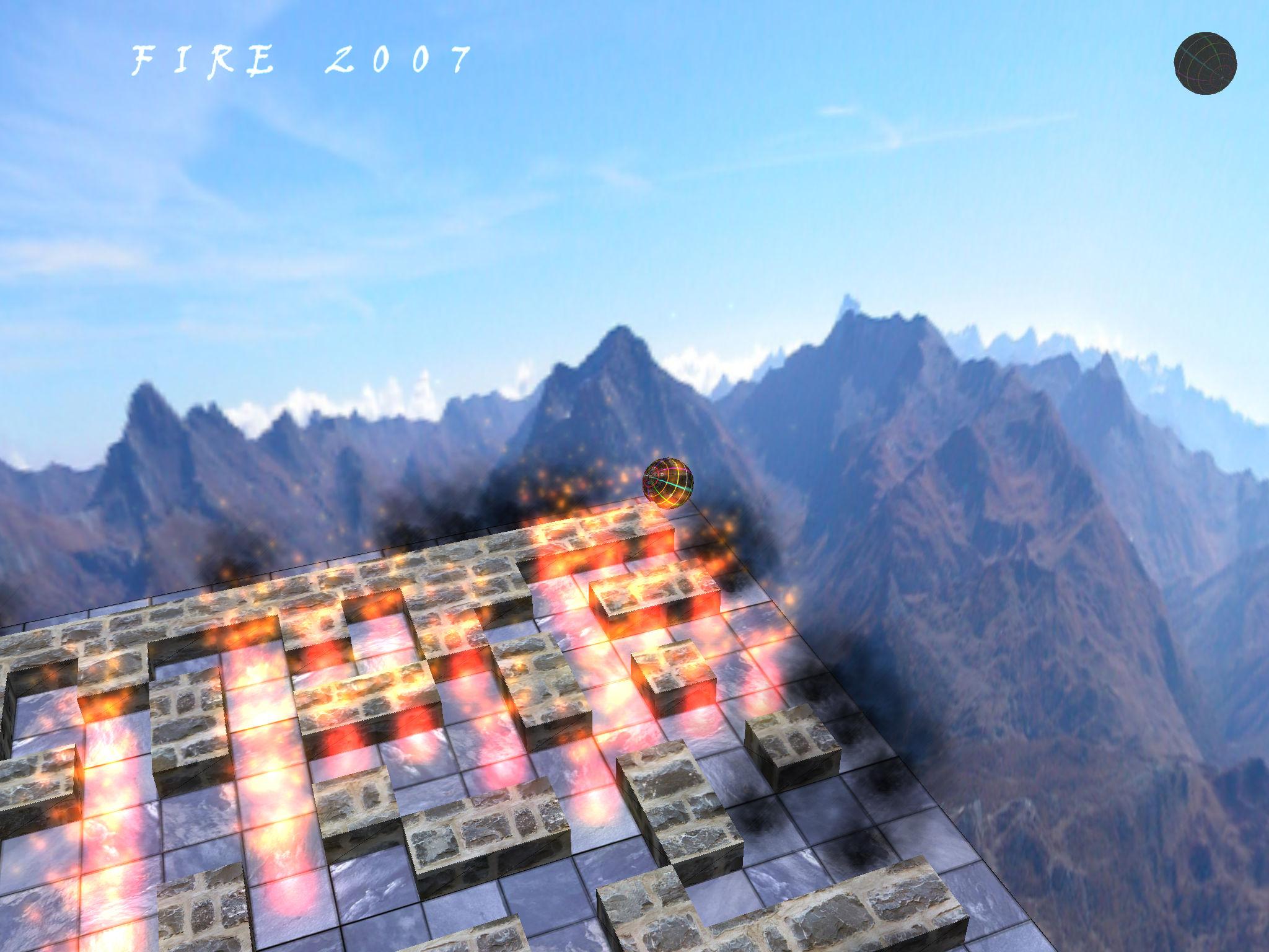 Fire07prev2b.jpg