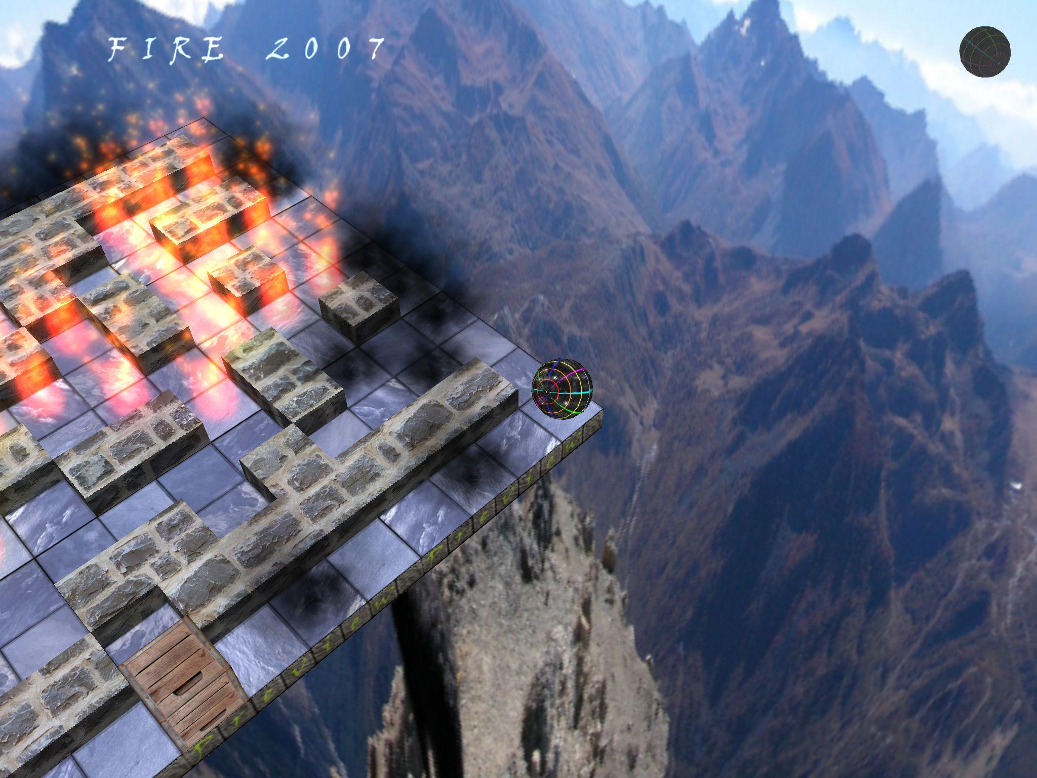 Fire07prev2c.jpg