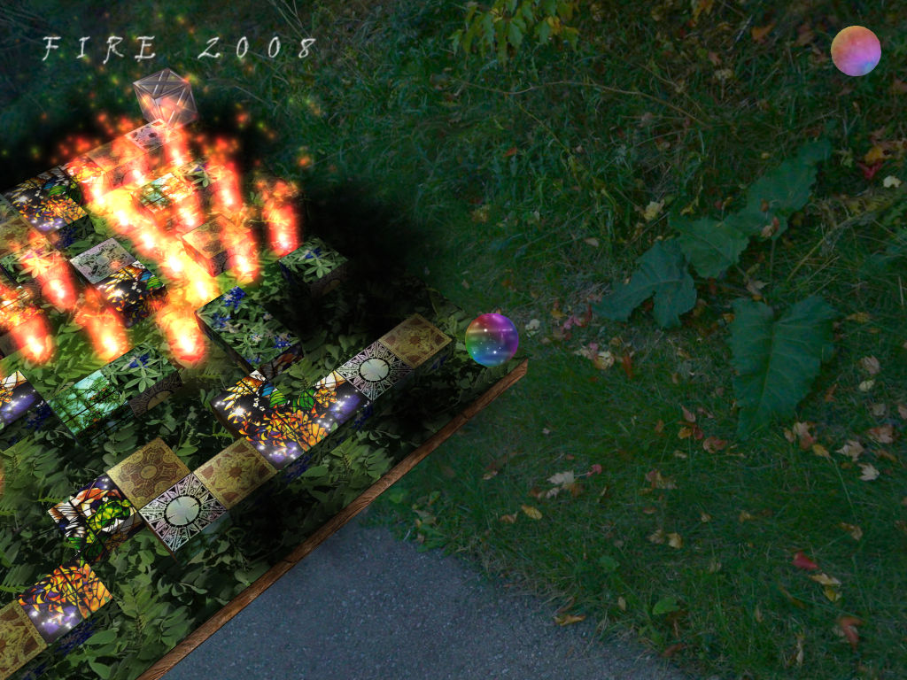 Fire12-N-cam2-crnr3-B_sml.jpg