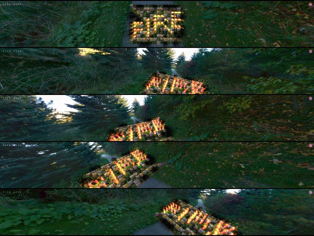 Fire12-N-wide-cam2-crnrs-B_sml.jpg