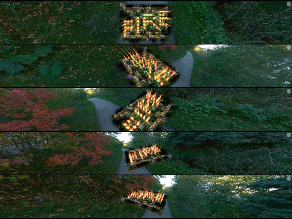 Fire12-S-wide-cam1-crnrs-C_sml.jpg