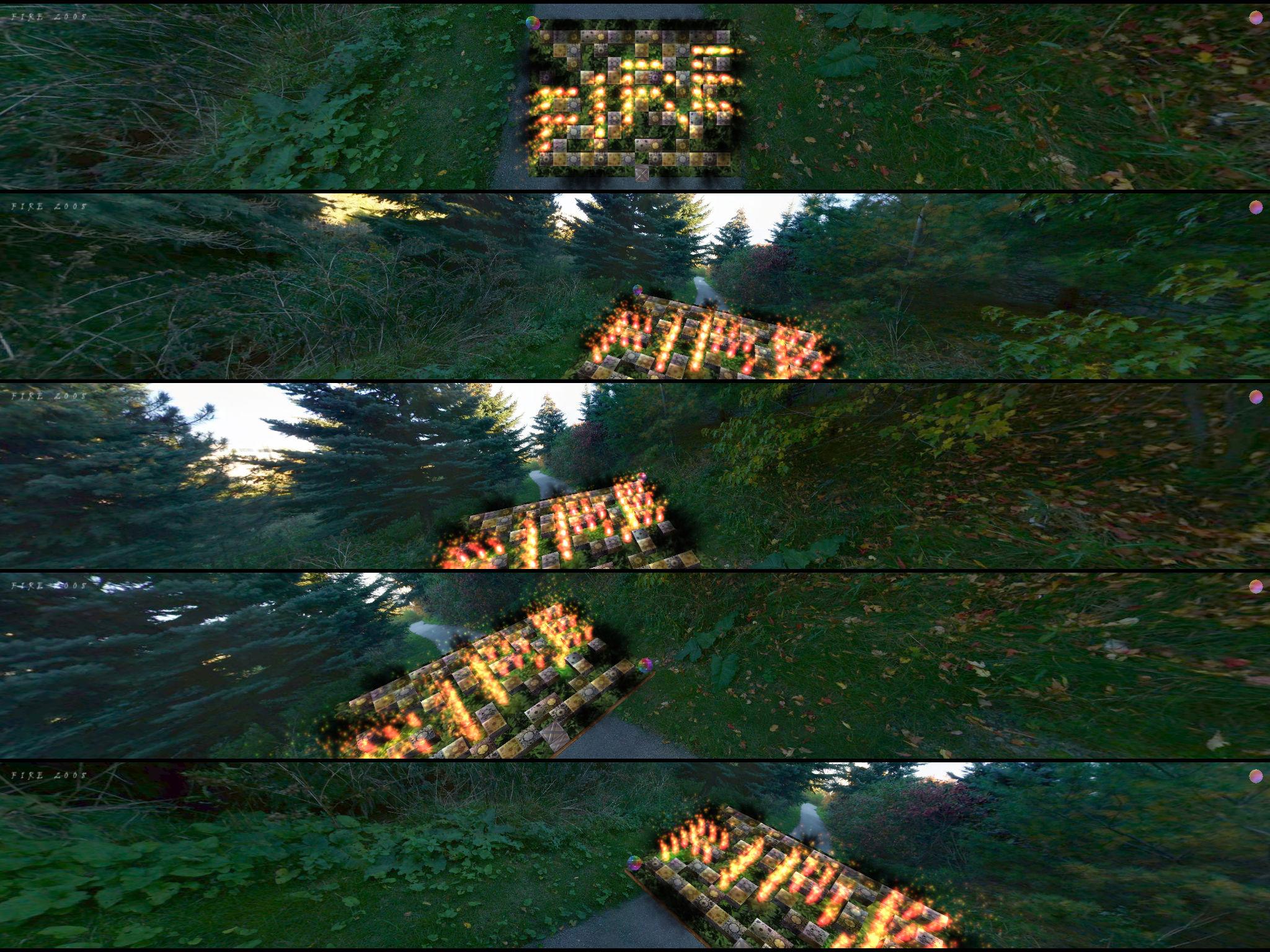 Fire12-N-wide-cam2-crnrs-B.jpg