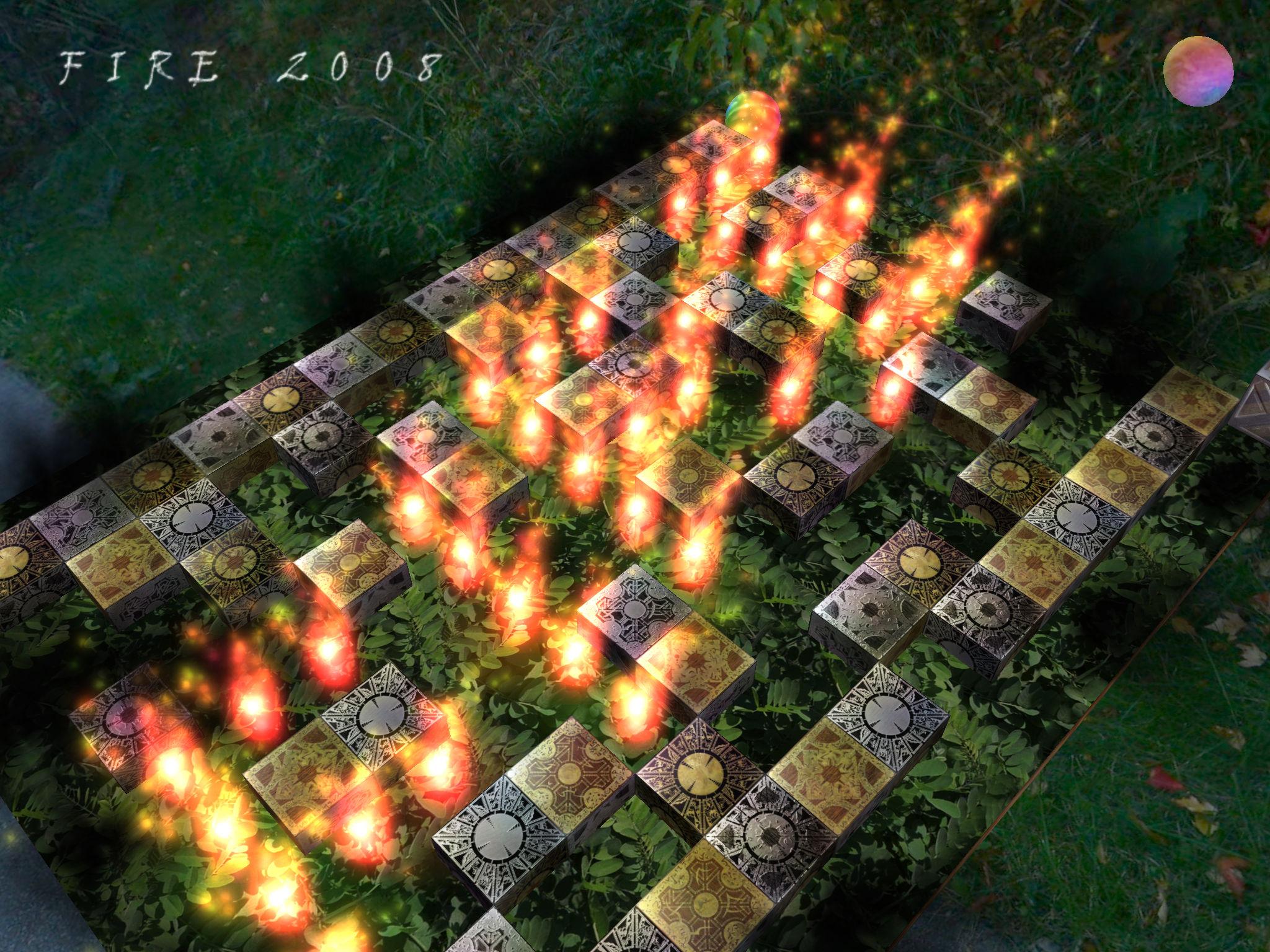 Fire12-N-cam1-crnr2ca-B.jpg