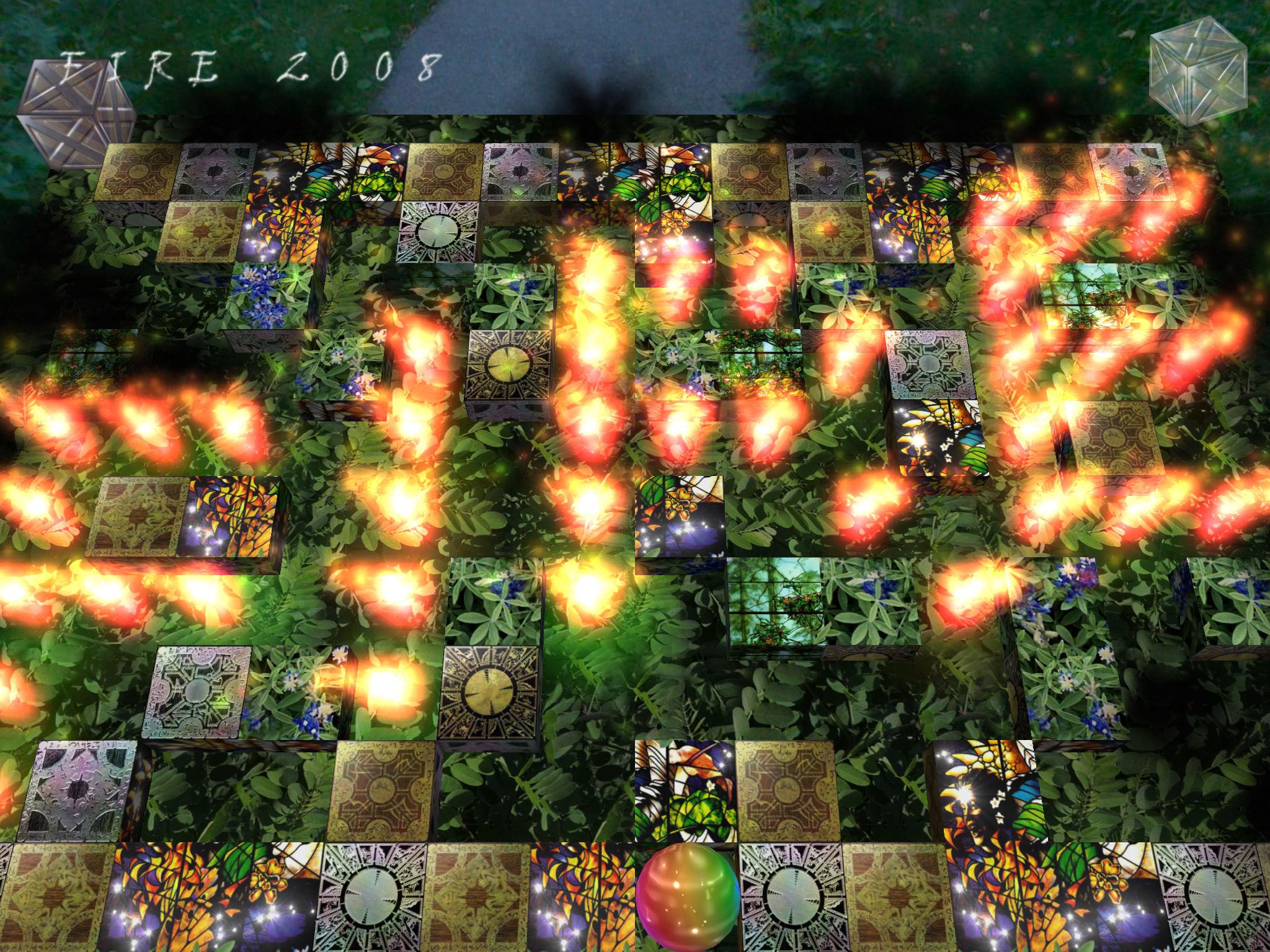 Fire12-N-cam3-line1-C.jpg