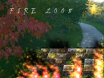 Fire12-S-cam3-line8-C_part1.png